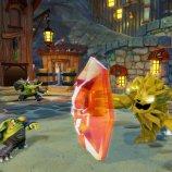 Скриншот Skylanders Trap Team – Изображение 11