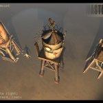 Скриншот Wasteland 2 – Изображение 20
