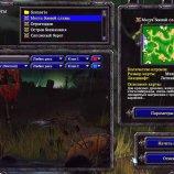 Скриншот Warcraft III: Reign of Chaos – Изображение 7
