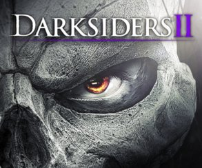 Live-action трейлер Darksiders II