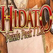 Hidato: Puzzle Pack 1 – фото обложки игры