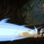 Скриншот Pockie Ninja – Изображение 37
