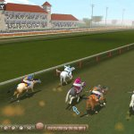 Скриншот Championship Horse Trainer – Изображение 9