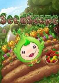 Обложка SeedScape