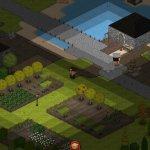 Скриншот TownCraft – Изображение 1