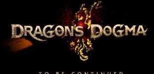 Dragon's Dogma. Видео #25