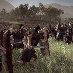 Скриншот Total War: Rome II - Caesar in Gaul – Изображение 1