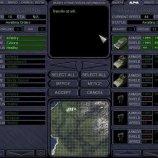 Скриншот W.A.R., Inc. – Изображение 2