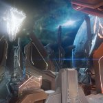 Скриншот Halo 4: Majestic Map Pack – Изображение 15