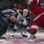 Скриншот NHL 06 – Изображение 30