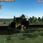 Скриншот WWII Battle Tanks: T-34 vs. Tiger – Изображение 30