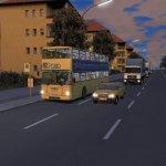 Скриншот OMSI: The Bus Simulator – Изображение 7