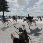 Скриншот Mount & Blade: Warband - Viking Conquest – Изображение 4