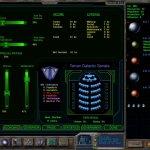 Скриншот Galactic Civilizations (2003) – Изображение 32