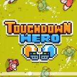 Скриншот Touchdown Hero