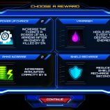 Скриншот Spacecats with Lasers : The Outerspace – Изображение 6