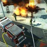 Скриншот Rescue 2013: Everyday Heroes – Изображение 18