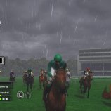 Скриншот Champion Jockey: G1 Jockey & Gallop Racer – Изображение 10