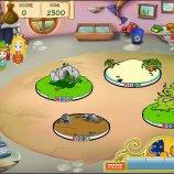Скриншот Pet Playground – Изображение 4