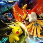 Скриншот Pokémon Duel – Изображение 3