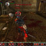 Скриншот Корсары 3: Сундук мертвеца – Изображение 5