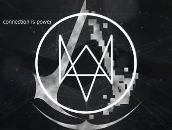 Теория: уWatch Dogs, Assassin's Creed иFar Cry общая вселенная