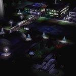 Скриншот X-COM: Genesis – Изображение 5