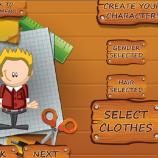Скриншот Suburbian