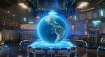 Новые скриншоты XCOM 2 показывают все, кроме сражений. - Изображение 17