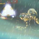 Скриншот Steel Saviour – Изображение 28