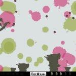 Скриншот PixelJunk Eden – Изображение 10