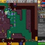 Скриншот Defender's Quest: Valley of the Forgotten – Изображение 9