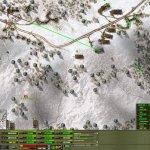 Скриншот Close Combat: Wacht am Rhein – Изображение 23