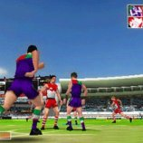 Скриншот AFL Challenge