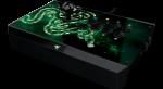 Razer готовит файтинговый джойстик для Xbox One - Изображение 4