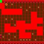 Скриншот Spooderman: The Video Game II – Изображение 3