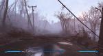 Fallout 4 уходит в Сеть: появились первые записи геймплея - Изображение 8