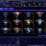Скриншот Galaxy Online