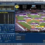 Скриншот Out of the Park Baseball 13 – Изображение 43