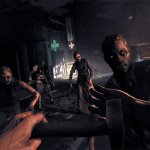 Скриншот Dying Light – Изображение 56
