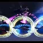 Скриншот Super Ninja Hero VR – Изображение 3
