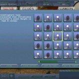 Скриншот Mahjongg Investigations: Under Suspicion