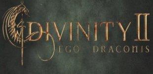 Divinity 2: Ego Draconis. Видео #5