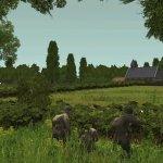 Скриншот Combat Mission: Battle for Normandy – Изображение 18