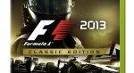 Анонсирована F1 2013 - Изображение 3