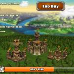 Скриншот Age of Castles: Warlords – Изображение 9