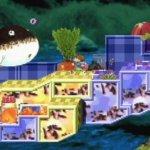 Скриншот Yumi's Odd Odyssey – Изображение 18