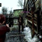 Скриншот Resident Evil: Revelations 2 - Episode 1: Penal Colony – Изображение 12