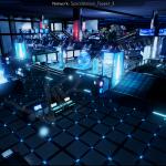 Скриншот Network – Изображение 13