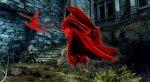 Два специальных издания Dark Souls 2 и новые скриншоты - Изображение 4